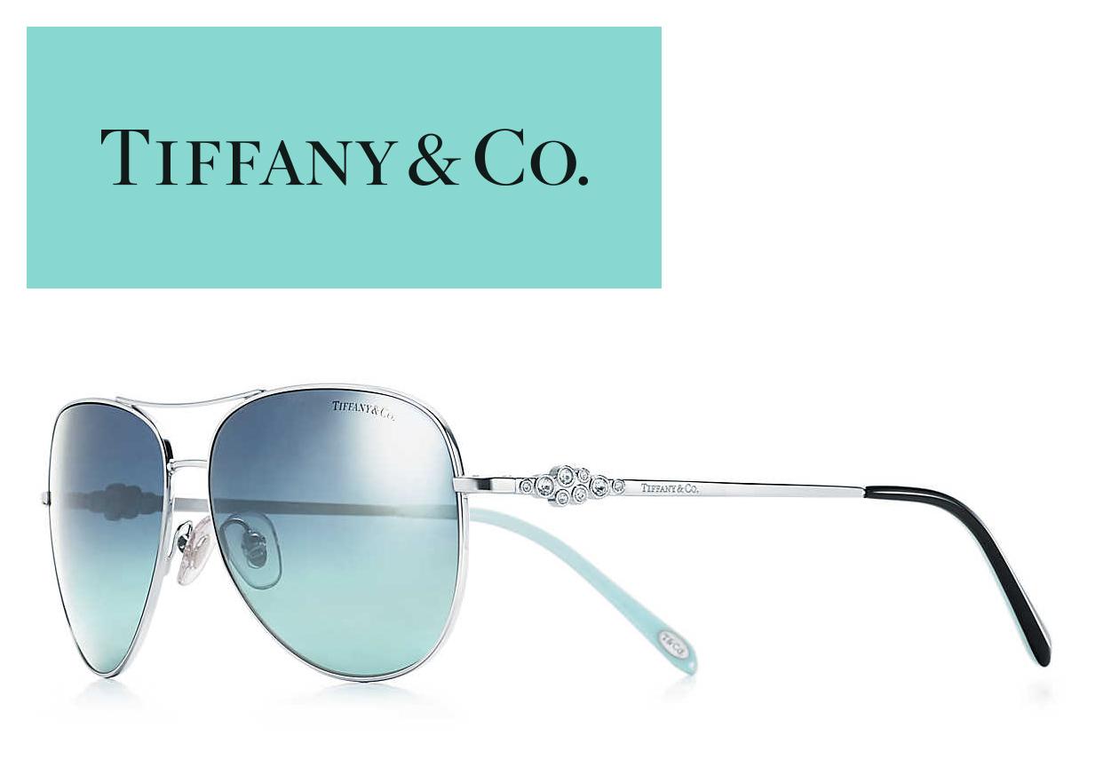 995c8604a8 Tiffany aviators