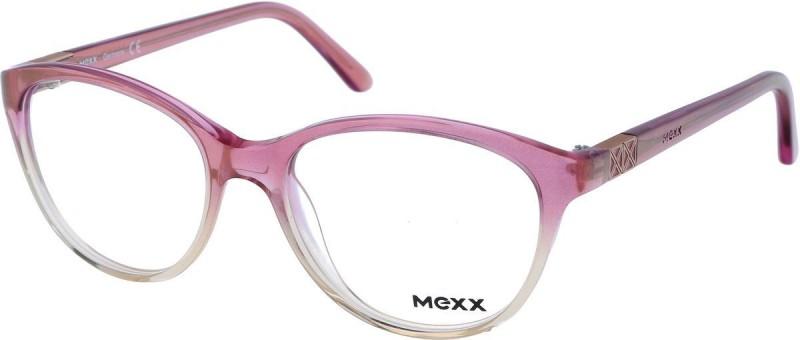 MEXX MX2501 glasses Free Shipping Canada   Mexx 2501 glasses ... 10c8e482117d