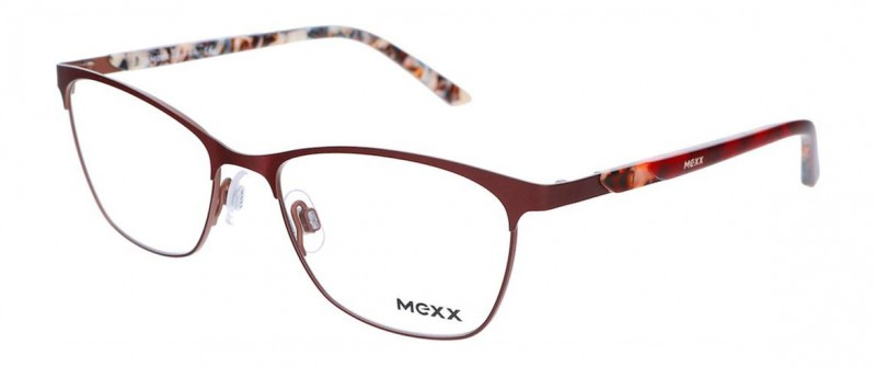 5483f1ee2a9 MEXX MX2715 glasses Free Shipping Canada
